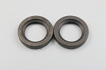 BA-9622 ROTOR SHAFT SEALS, OVERSIZED (2)