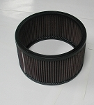 SC-9010 SCOOP AIR FILTER ELEMENT