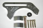 IB-3068 NEW BDS CHEVY BB COMP BRACKET KIT