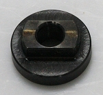 SP-9410 IDLER TEE NUT STEEL