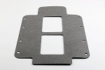 GK-9317 1471 BLOWER BASE GASKET, (THICK) COMPETITION
