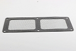 GK-9305 671-871 INTAKE GASKET WITH SCREEN