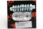 BV-9121 SMALL BACKFIRE VALVE KIT