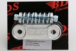 BV-9123 LARGE BACKFIRE VALVE KIT
