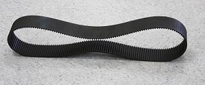 "170T 53.54"" X 3"" 8MM BLOWER BELT HTD"