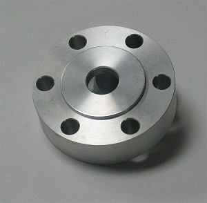 "1.000"" BDS DRIVE PULLEY SPACER"