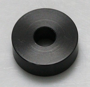 "1"" IDLER PULLEY SPACER"