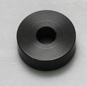 "1.4"" IDLER PULLEY SPACER"