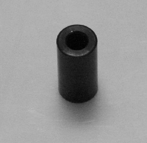 IB-3072 IDLER BRACKET SPACER 1.250